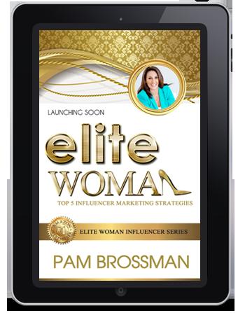Elite Woman Inc