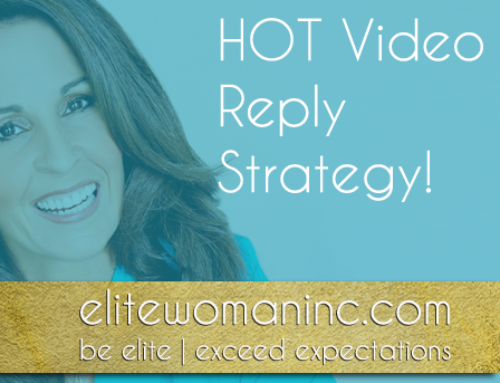 Video Profits Tip 4