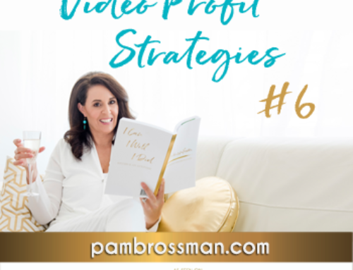 Video Profits Tip 6