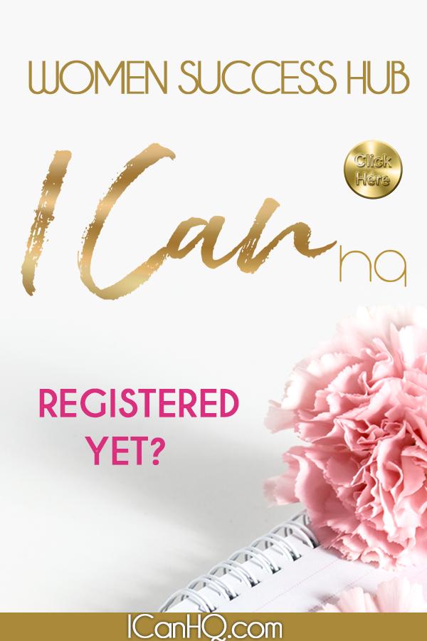 ICanHQ.com