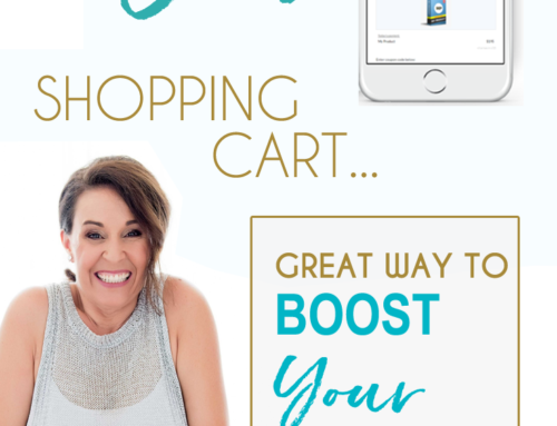 Create Coupons In ThriveCart