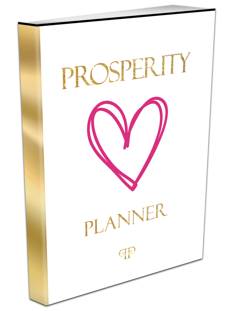 I Can Action Planner