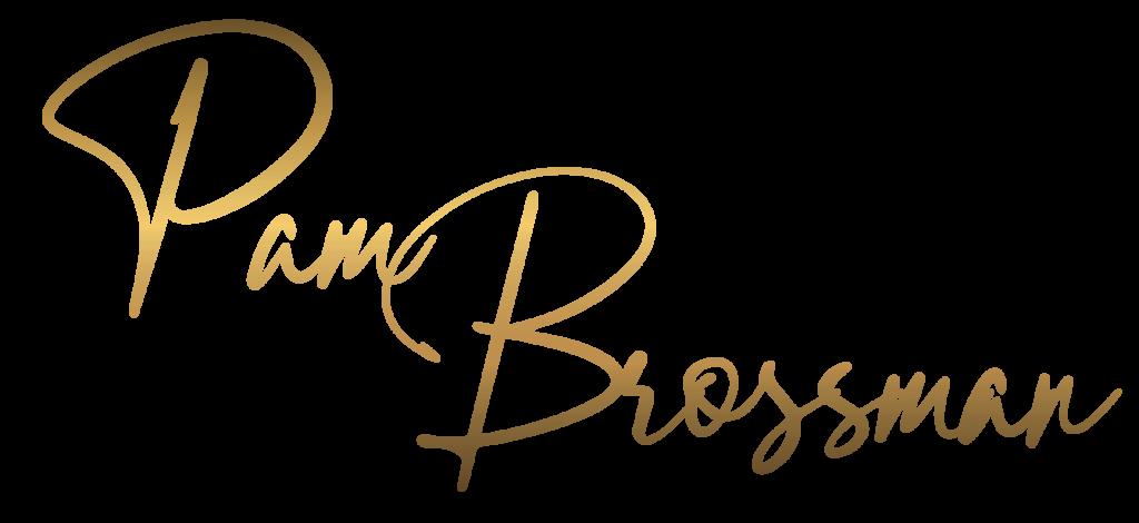 Pam Brossman