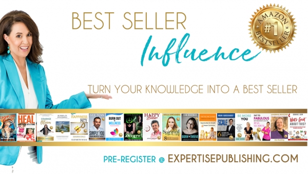 Best Seller Influence