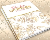Daily Gratitude To Do List Journal