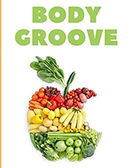 Body Groove Judi Scalley